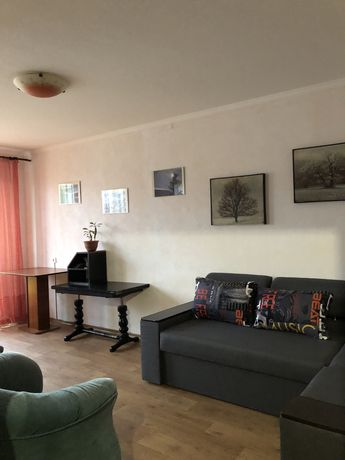 Уютная квартира, ул.Чехова