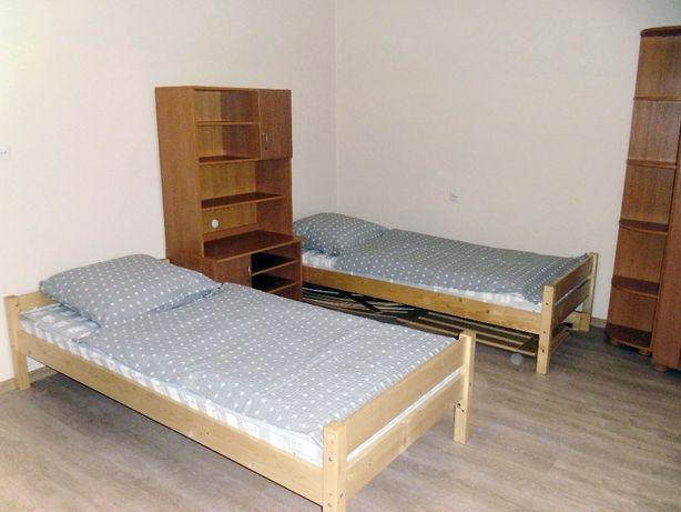 Wynajmę pokoje dla pracowników