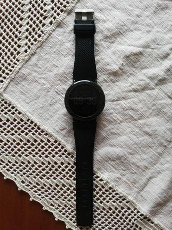 Relógios Xiaomi com GPS