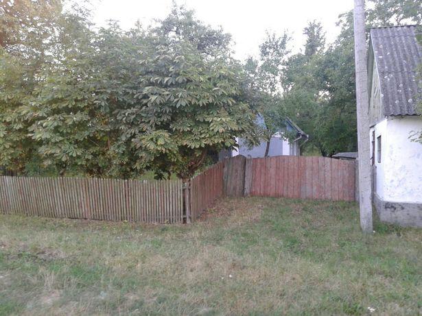Продається будинок смтМуровані Курилівці вул.Житня 17