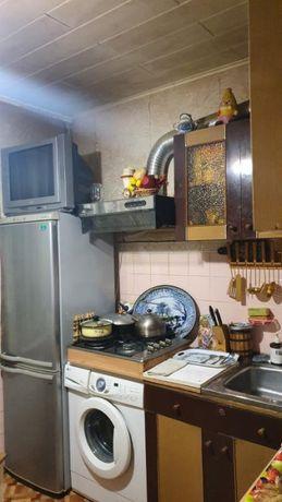 Продам 1 комнатную квартиру, Харьков, Восточный