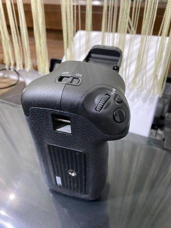 Grip bg-e11 do canon 5d mark iii