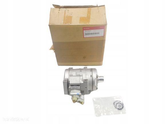 Kompresor klimatyzacji HONDA Accord 38810-PDA-E01