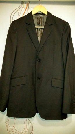 Пиджак школьный рост 170