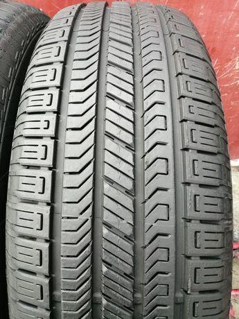 255/65/19 R19 114V Continental CrossContact 2шт ціна за 1шт літо шини