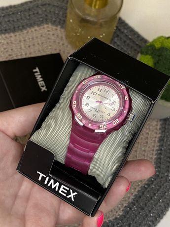 Timex Marathon часы