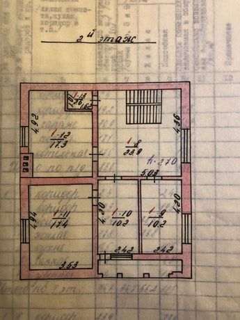 Продам приватний будинок