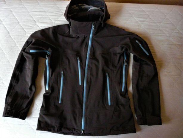 Мембранная горнолыжная куртка Moutain Force