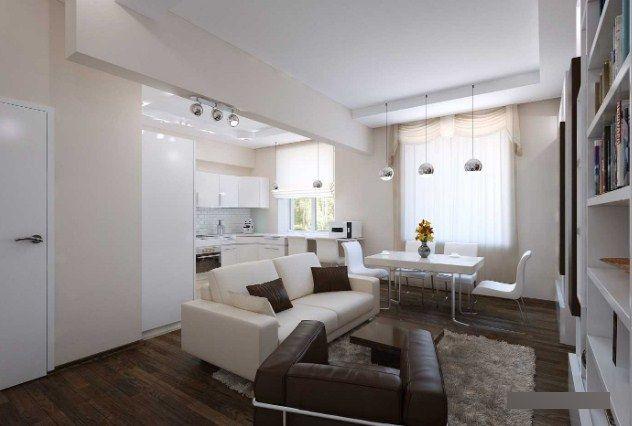 Горячее предложение!Покупай квартиру для семьи на старте продаж!