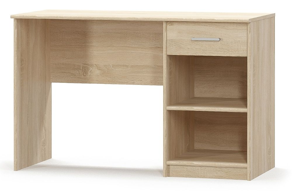 TIPS BIURKO / NOWE biurko komputerowe STOLIK / 120x54 /ARIES MEBLE