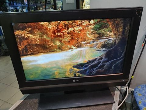 TV telewizor LG 26 cali 26LC2R