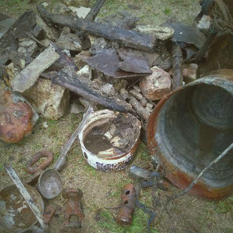 Dezynfekcja studni kopanych , czyszczenie studni, udrażnianie źródeł