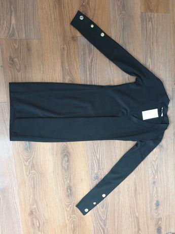 Nowa sukienka Zara
