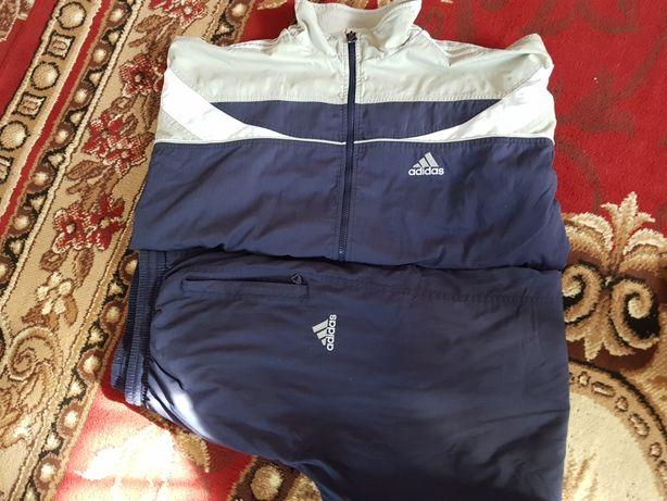 Продам спортивний костюм Adidas vintage