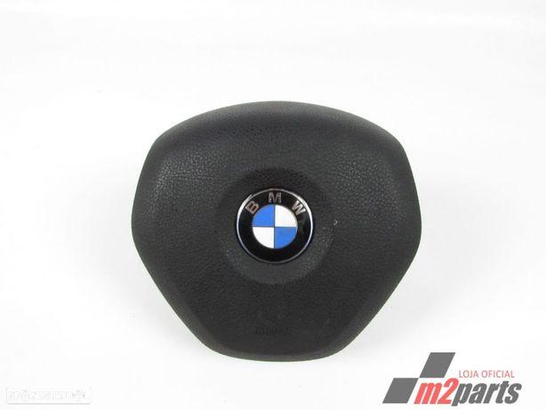 Airbag volante Cor Unica BMW 1 (F20)/BMW 1 (F21)/BMW 2 Coupe (F22, F87)/BMW 2 Co...