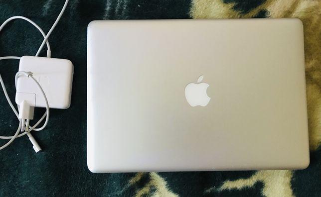 MacBook Pro 13 в хорошем сотоянии