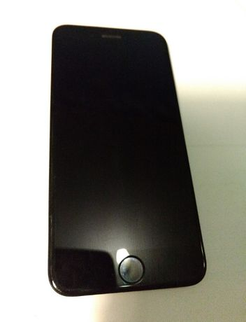 Дисплейный модуль Apple iPhone 6S, оригинал с разборки