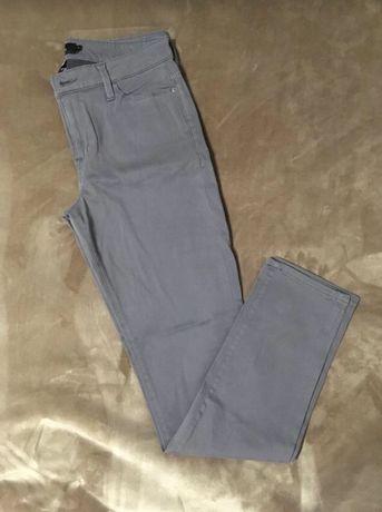 НОВІ Calvin Klein штани брюки