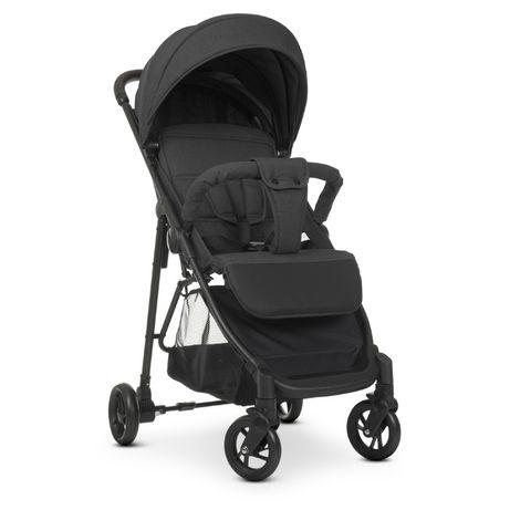 Прогулочная детская коляска легкая 6.7 кг БЕСПЛАТНАЯ ДОСТАВКА