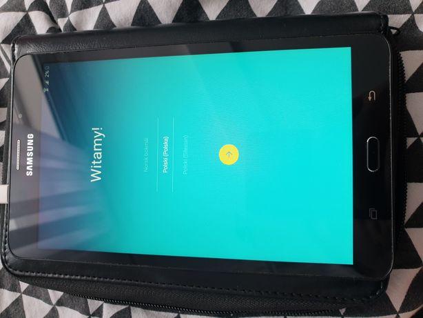 Tabelt Samsung Galaxy SM-T285