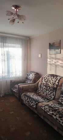 Продам 3- кім квартиру Центр Довженка