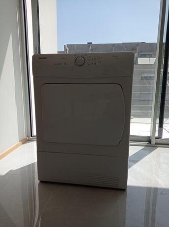    Hoover    Máquina de secar roupa