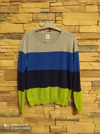 Sweter Cool Club.Rozm.170 cm