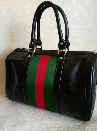 Супер сумка от Gucci