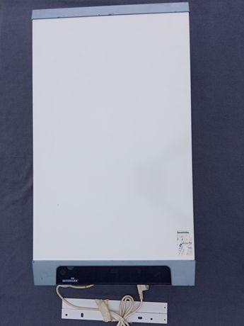 Intergas Kompakt HR piec gazowy kocioł dwufunkcyjny