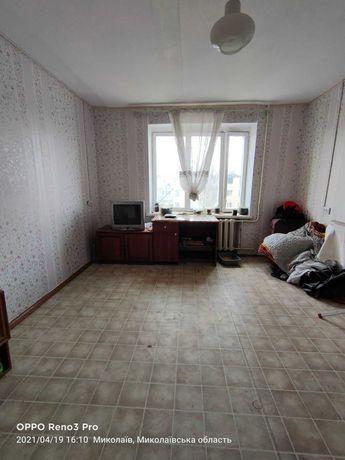 Продам комнату в общежитии,в Октябрьском.