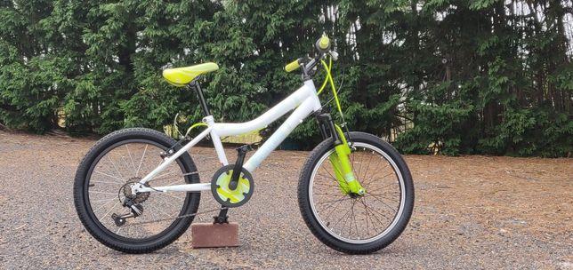 Bicicleta criança Júnior roda 20