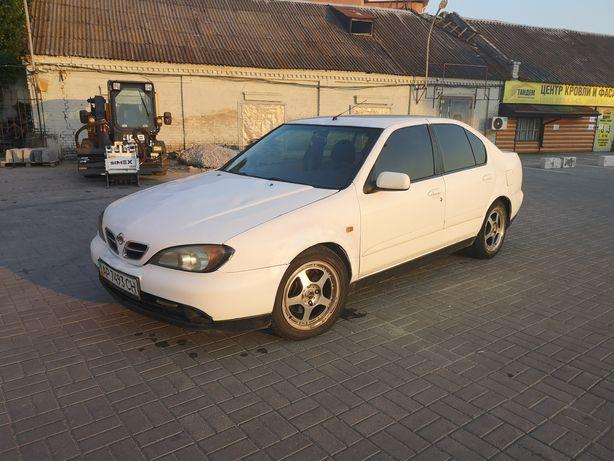 Nissan primera P11  Срочно