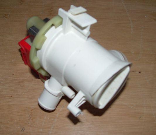 Pompka do pralki Bosch WFA 2070