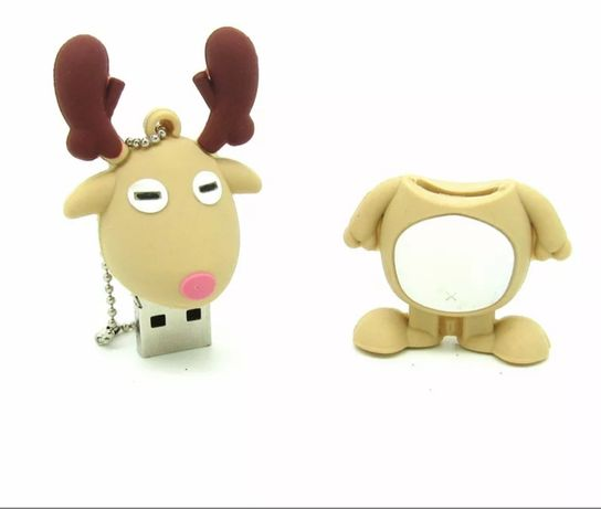 nowy pendrive