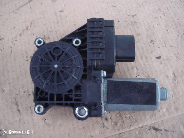 Motor De Elevador Fr Dta Jaguar X-Type (X400)