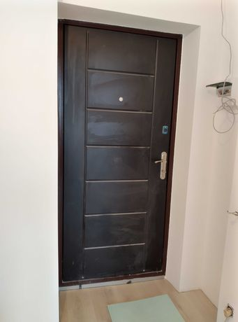 продам однокомнатную квартиру в жк Дмитриевский 3