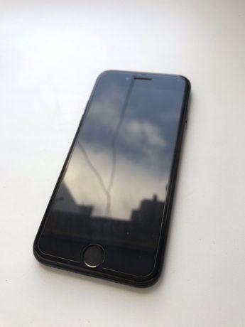 IPhone 7, Айфон 7 на 32гб