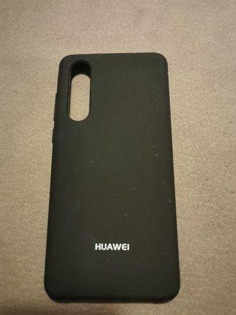 Vendo capa para Huawei P30