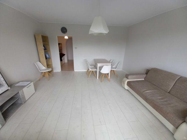 Mieszkanie wynajem 3 pokoje - os. Wojska Polskiego