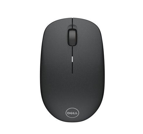 Оригинальная беспроводная мышь Dell WM126