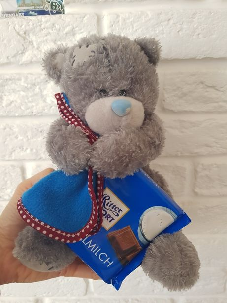 Продам Мишку тэдди Teddy bear
