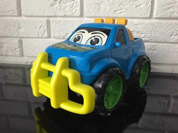 Sprzedam samochód dla Dziecka