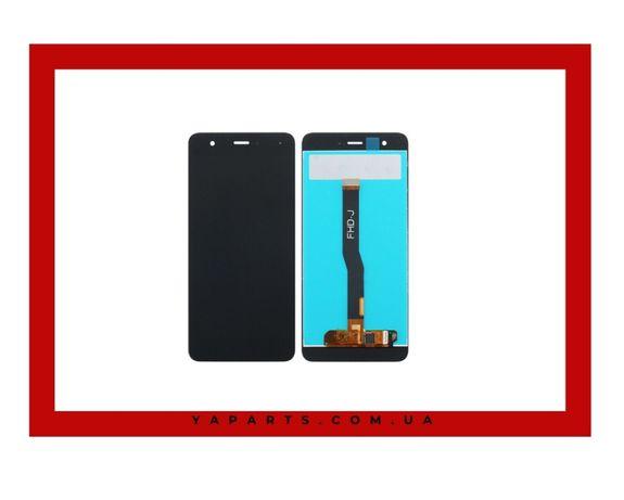Дисплей с сенсором,тачскрином на Huawei Nova CAN-L11