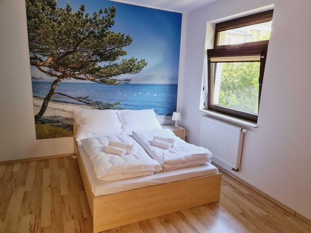 władysławowo, bon turystyczny, plaża, hel, morze, wakacje