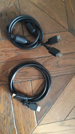 Kabel HDMI Kabel HDMI