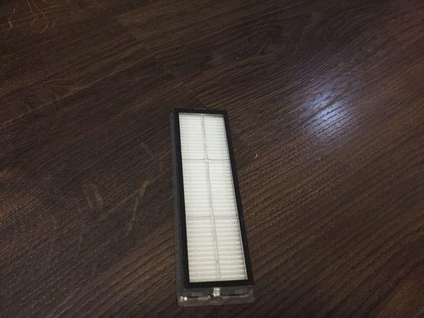 Фильтр для робота-пылесоса XIAOMI MIJIA 1C STYTJ01ZH