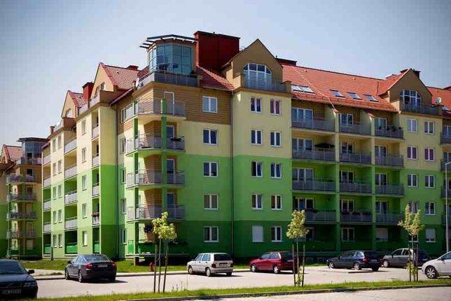Pokój 1 osobowy os.Gaj ul. Srebrnogórska bez dodatkowych opłat