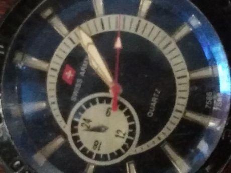 Часы по назначению или на запчасти продам или обменяю при личной встре