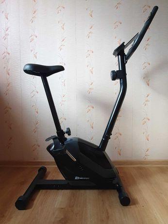 Rower stacjonarny treningowy magnetyczny Eos HS-045H Hop-Sport