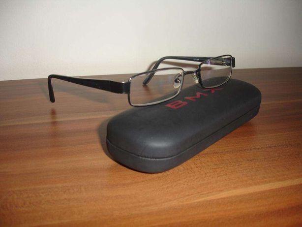 armação de óculos menino 8 anos
